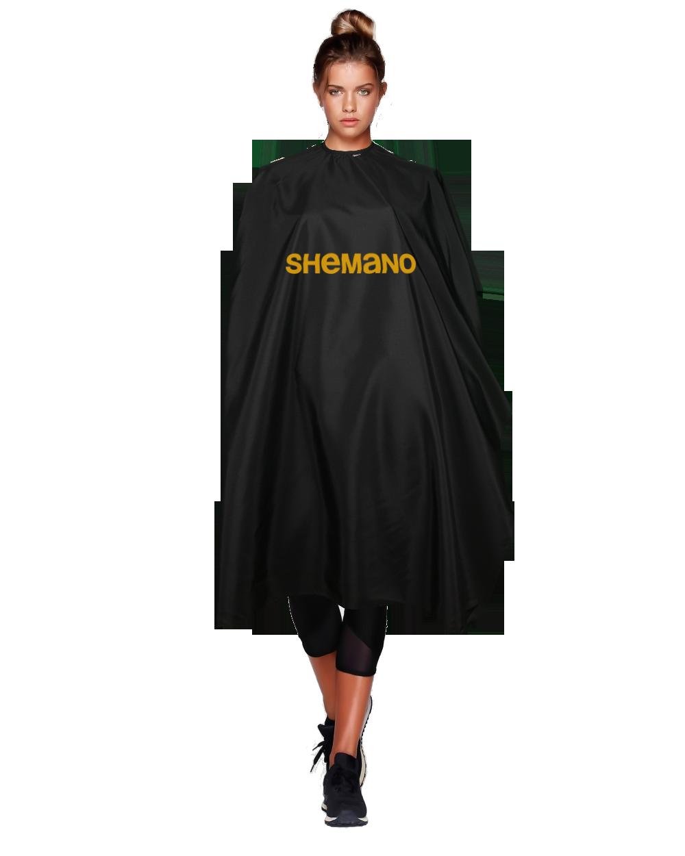 shemano-model